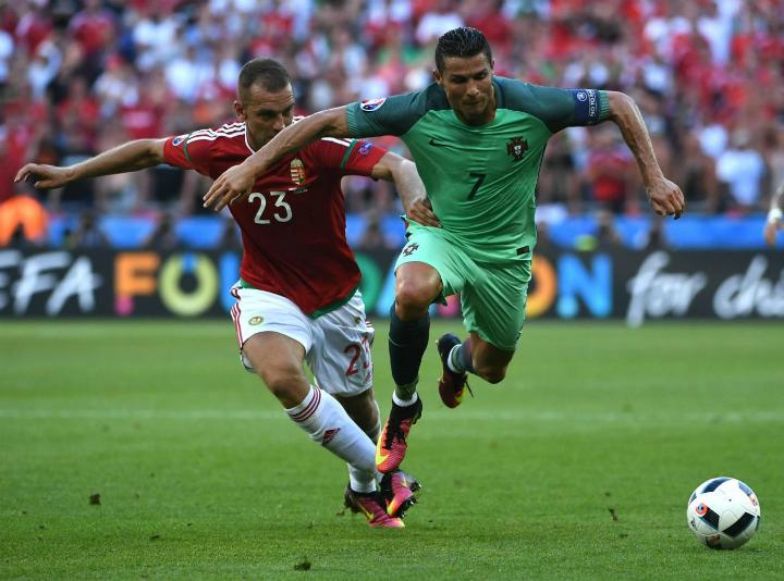 Ronaldo_Portogallo_Europei_lapresse_2017