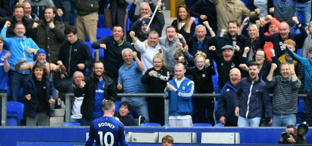 Rooney_gol_Everton_lapresse_2017