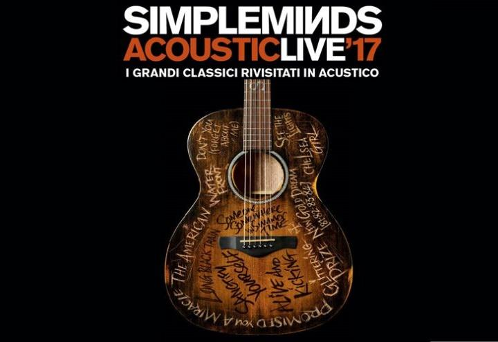 SIMPLE_MINDS_poster