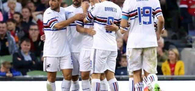 Sampdoria_amichevole_United_lapresse_2017
