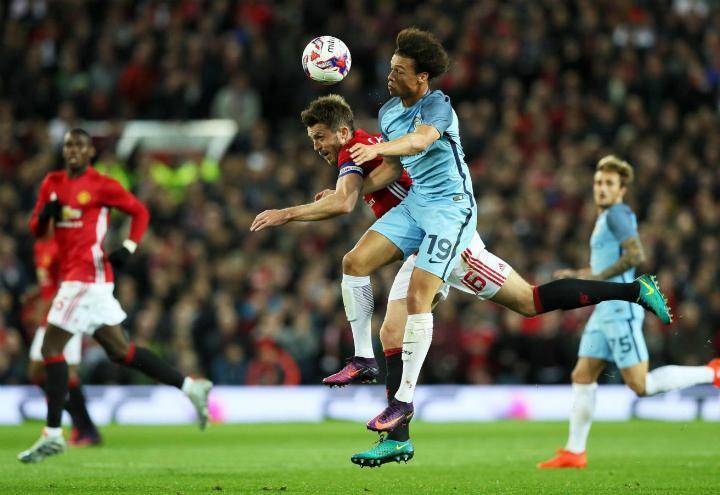 Sane_Carrick_City_United_lapresse_2017