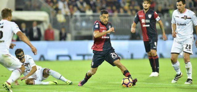 Sau_Cagliari_Palermo_lapresse_2017