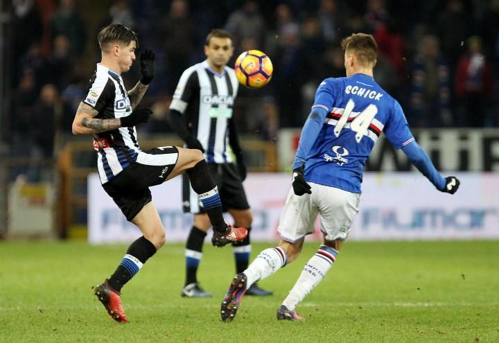 Schick_Sampdoria_Udinese_lapresse_2017.jpg