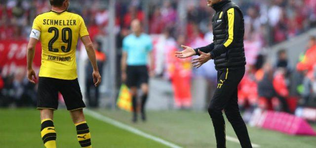 Schmelzer_Tuchel_Dortmund_lapresse_2017