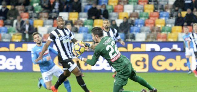 Scuffet_Samir_Udinese_Napoli_lapresse_2017