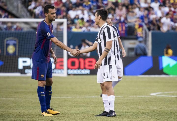 Sergio_Dybala_Barcellona_Juventus_lapresse_2017