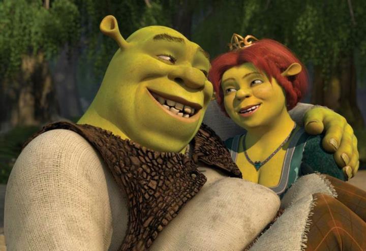 Shrek-e-vissero-13