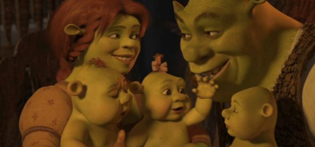 Shrek_terzo