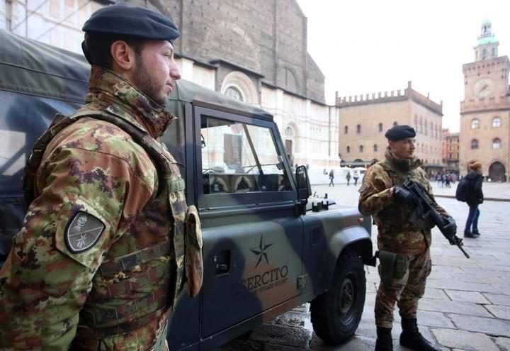 Sicurezza_Soldati_Terrorismo_Lapresse