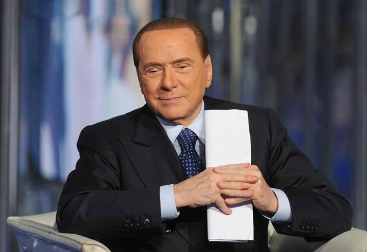 Silvio_Berlusconi_Facebook_2017