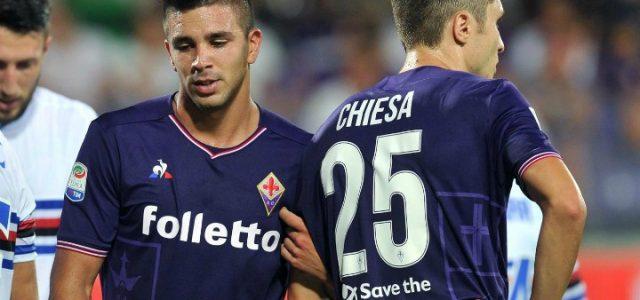 Simeone_Chiesa_Fiorentina_lapresse_2017
