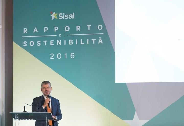 Sisal_Petrone
