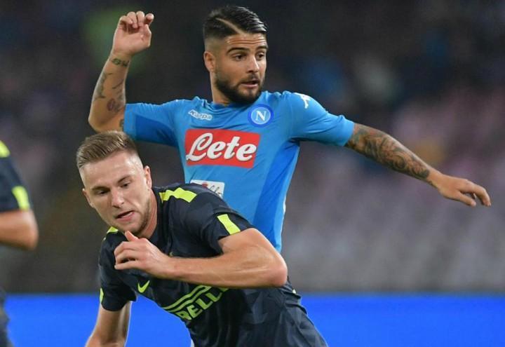 Skriniar_Insigne_Napoli_Inter_lapresse_2018