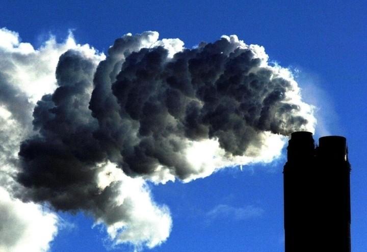 Smog_Carbone_Centrale_Lapresse