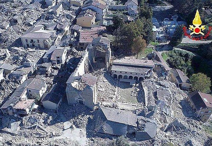 Solarino_64_00_apertura-terremoti_720x495_ok