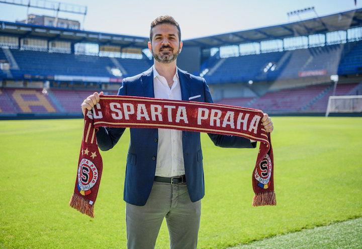 Stramaccioni_Sparta_Praga_2018