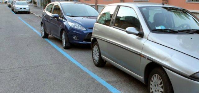 ztl parcheggi gratis fase 2 roma milano torino