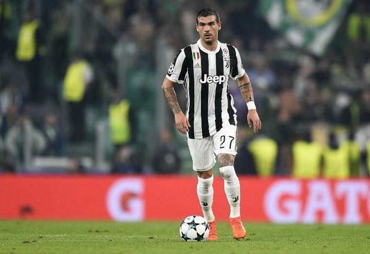 Sturaro_Juventus_possesso_lapresse_2018