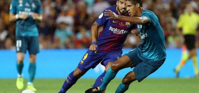 Suarez_Varane_Barcellona_Real_lapresse_2017