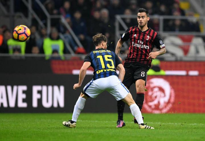 Suso_Ansaldi_Inter_Milan_lapresse_2017