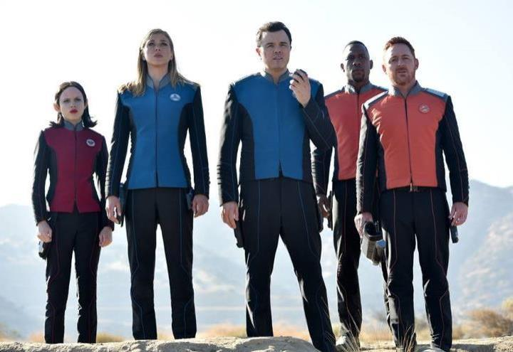 THE_ORVILLE_facebook_2018