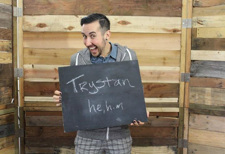 TRYSTAN-GAY-FB