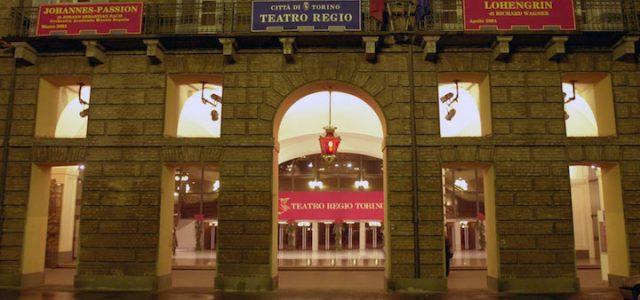 Teatro_Regio_Torino