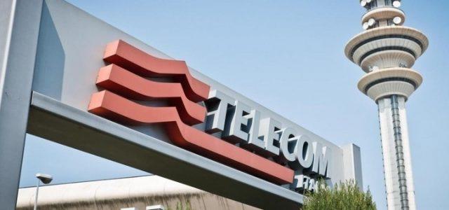 Telecom_Torre_Lapresse