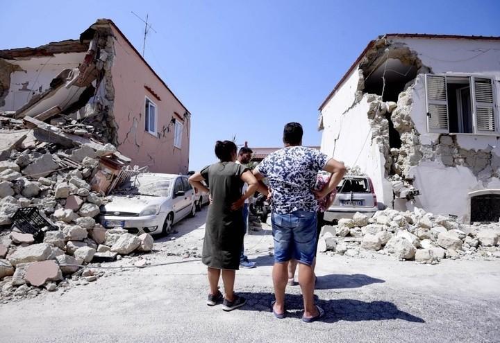 Terremoto_Ischia_Lapresse