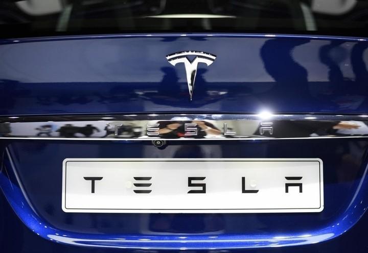 Tesla_lapresse