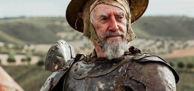 The-Man-Who-Killed-Don-Quixote_web