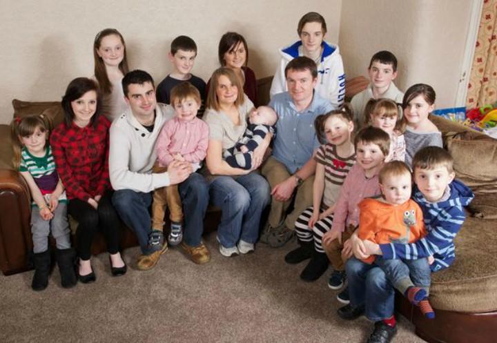 The-Radford-Family_fb