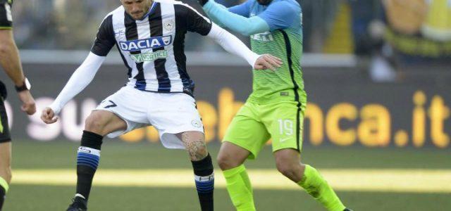 Thereau_Banega_Udinese_inter_lapresse_2017