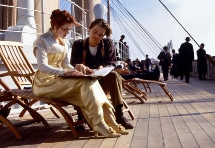 Titanic-Film_Ponte_web