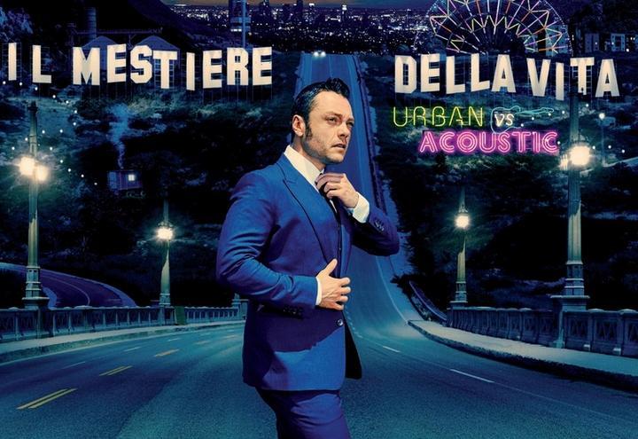 https://www ilsussidiario net/news/musica-e-concerti/2014/11