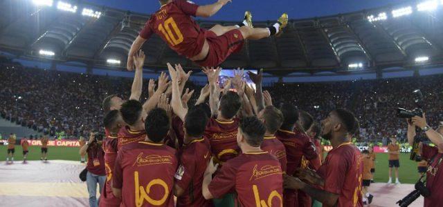 Totti_trionfo_Roma_lapresse_2017