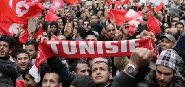 Tunisia-proteste_ok