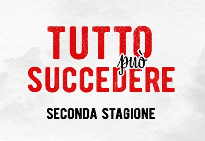Tutto_puo_succedere_seconda_stagione_logo_FB