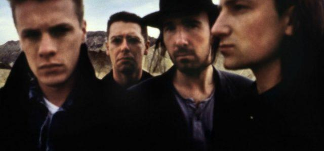 U2_The_Joshua_Tree_cs