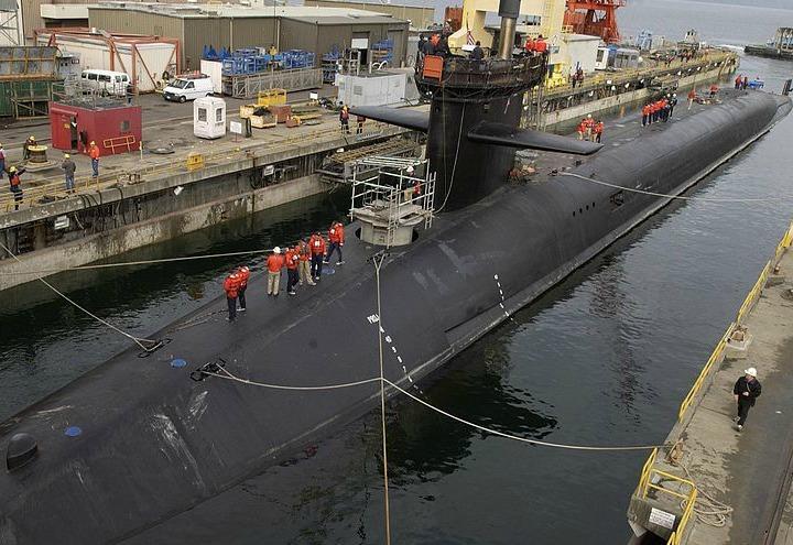 USS_Michigan_wikipedia