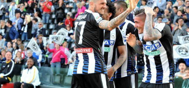 Udinese_Genoa_DePaul_lapresse_2017