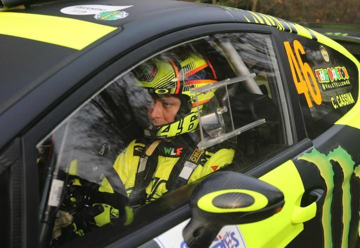 Valentino_Rossi_Monza_rally_lapresse_2017
