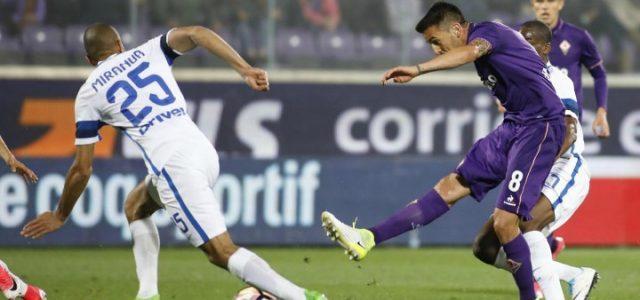 Vecino_Fiorentina_tiro_lapresse_2017