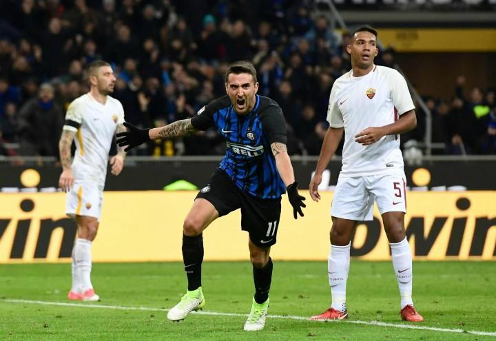 Vecino_gol_Inter_Roma_lapresse_2018