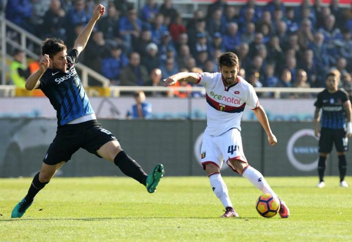 Veloso_Genoa_Atalanta_lapresse_2017