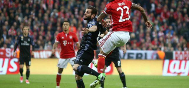 Vidal_Bayern_Real_lapresse_2017
