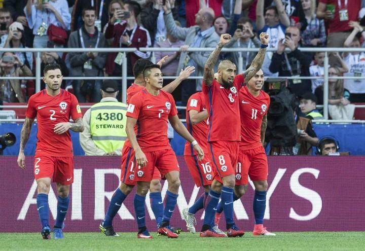 Vidal_Sanchez_Cile_Confederations_lapresse_2017