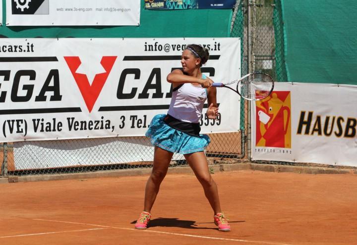 Viviani_dritto_tennis_lapresse_2018