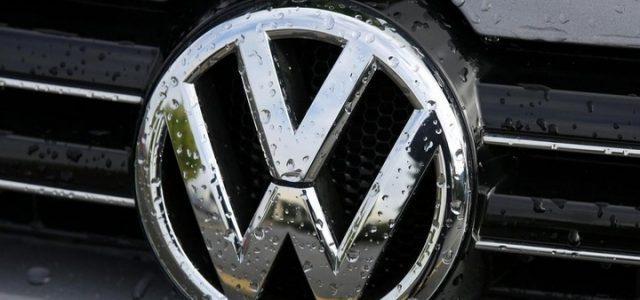 Volkswagen_Vw_Logo_Lapresse
