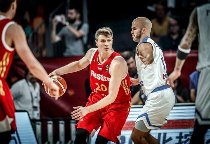 Vorontsevich_Russia_basket_FIBA_2017